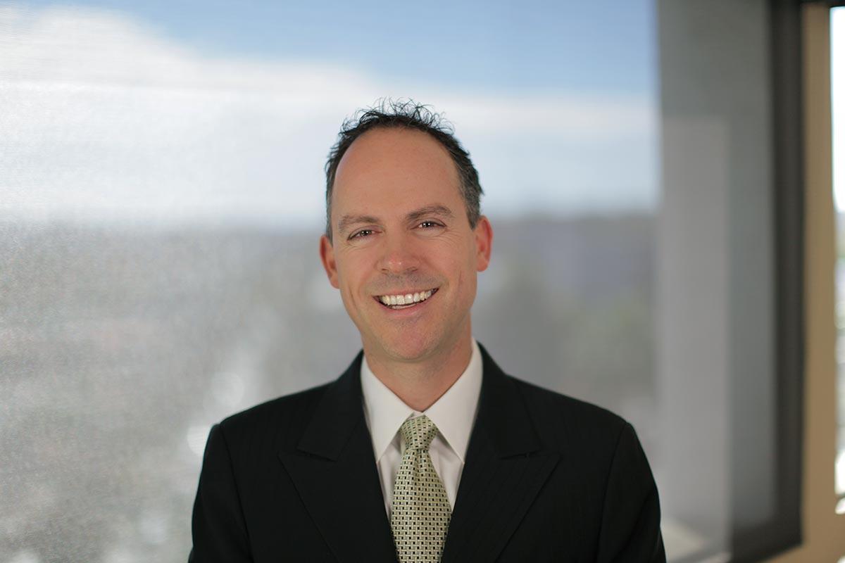 David A. Katz